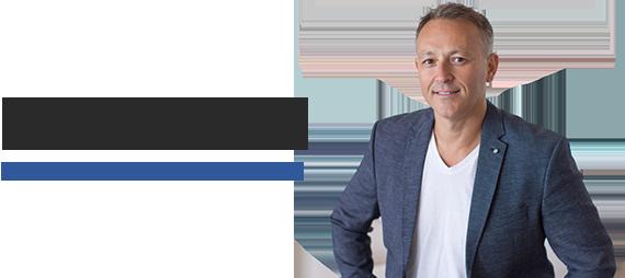 BB Trade Key -